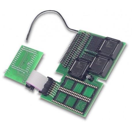 FastATA 1200 MK-V IDE-CF-SATA