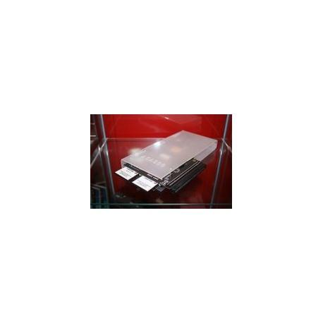 Boitier Translucide pour ACA500