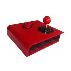 Joystick ARCADE Evolution