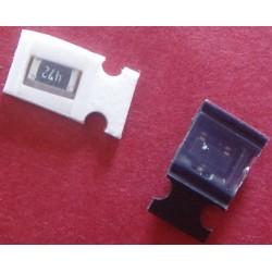 Kit LED Activité PCMCIA pour Amiga 600