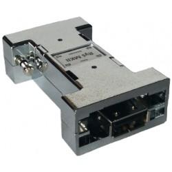 Mouse - Joypad Rys MKII DB9-USB Adapter