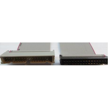 Rallonge Cable Floppy 45cm