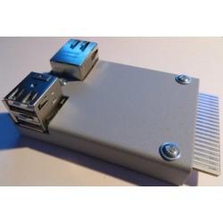 NetUSBee pour AtariST-STE-MegaST-STE-Falcon-TT