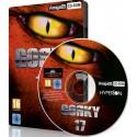 Jeux pour AmigaOS4 Gorky 17