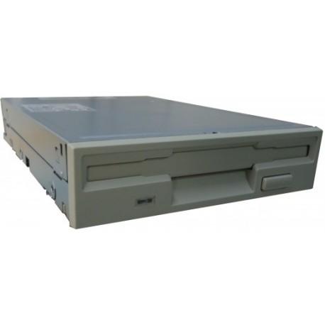 Lecteur de disquette interne A1200-A600 tour