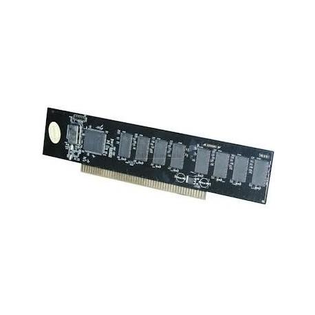 Extension Ram 256Mo BigRamPlus ZIII