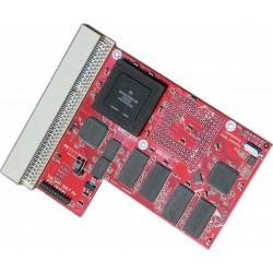 Carte acc. ACA1232 128Mo 030 - 50MHz - MMU