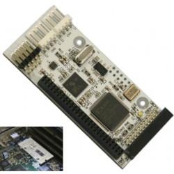 Module RapidRoad for XSurf100