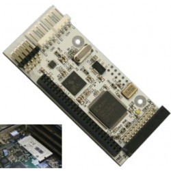 Module RapidRoad pour XSurf100