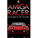 Race Game Amiga Racer Deluxe Edition