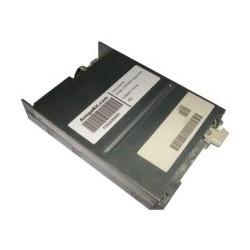 Lecteur de disquette interne A500