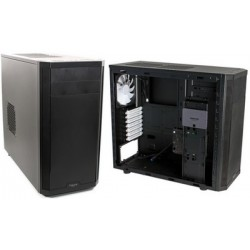 Black X500 plus Case