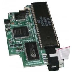 Adaptateur Indivision ECS