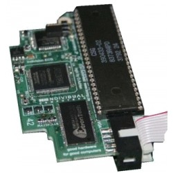 Indivision ECS Video Adapter