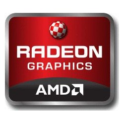 Radeon driver's licence for AOS41