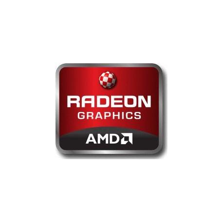 Licence Pilotes Radeon pour AOS41