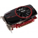 Club3D R7 250 1GB PCI Express