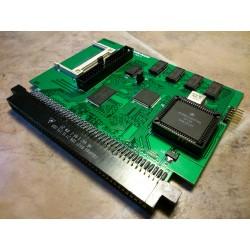 Carte accélératrice HC508 Amiga 500