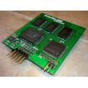 Adaptateur ScanPlus AGA 1200 - 4000D
