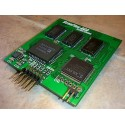 ScanPlus AGA for Amiga 1200 - 4000D