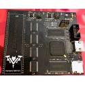 Vampire 500 V2+ for Amiga 500 / Amiga 2000 Board