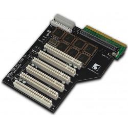 Mediator PCI 1200 TX Black Edition