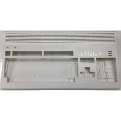 Nouveaux Boitiers Amiga 1200 - Pré-Commandes