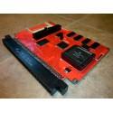 Amiga 500 HC508CR accelerator card
