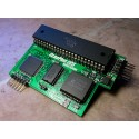 ScanPlus ECS Video Adapter for A500 / 2000