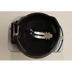 Module Horloge A4000/3000 à souder