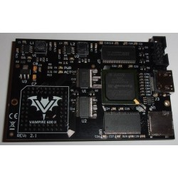 Vampire 600 V2 for Amiga 600