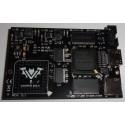 Vampire 600 V2 for Amiga 600 Board
