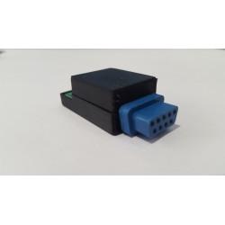 Adaptateur USB Souris sans fil ATARI ST