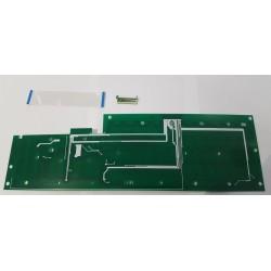 A500/1200 Membrane PCB