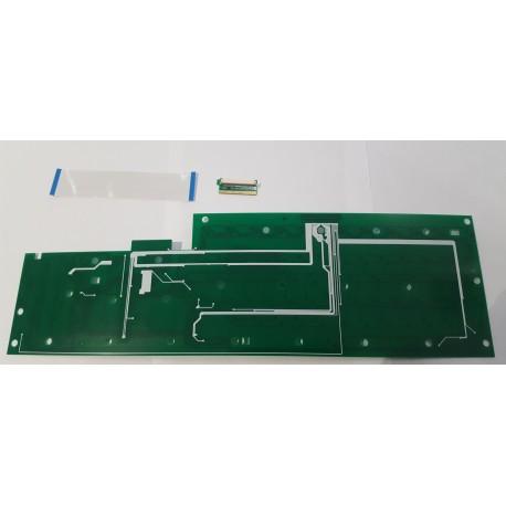 Membrane PCB A500/1200