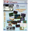 Games bundle version 1