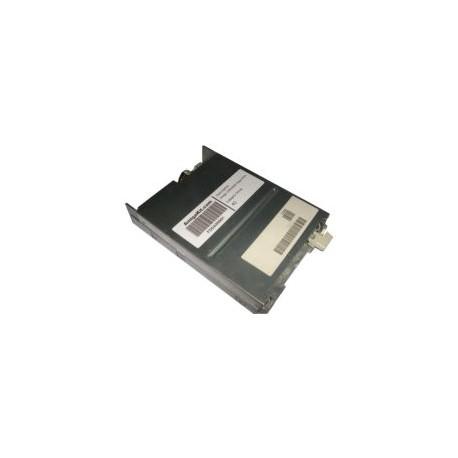 Lecteur de disquette interne A1200-A600