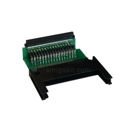 PCMCIA Right Angled Adapter (A1200-A600)