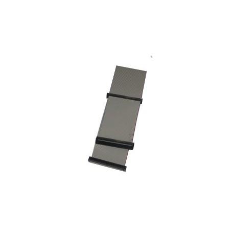 Nappe IDE pour disque dur 2.5 - 3 connecteurs