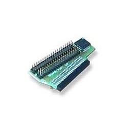 Adaptateur 4xEIDE 99 Avec AllegroCDFS