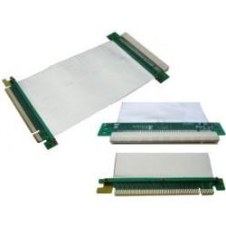 Flexible Riser PCI Express 32X