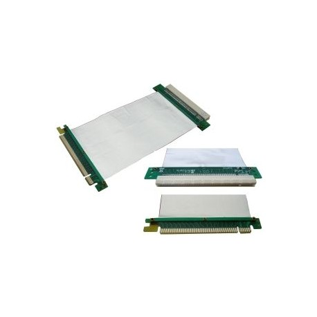 Flexible Riser PCI Express 32X